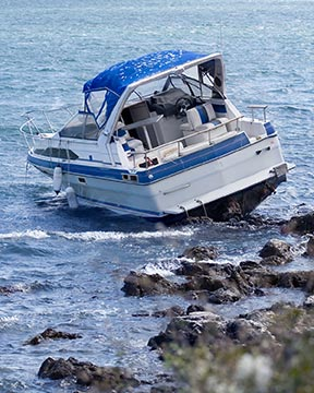 Boat 